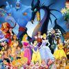 Sei una Mamma Laureata in Film Disney [Test]