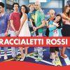 Braccialetti Rossi 3 Anticipazioni del 23 Ottobre 2016