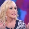 Antonella Clerici Ricorda la Madre Scomparsa a 55 Anni