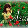 Significato del Nome Asia