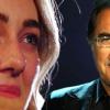 Cristel Carrisi: il Messaggio al Papà, Al Bano, Ricoverato
