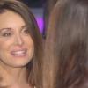 Alessandra Pierelli a Verissimo: Ha di Nuovo Rischiato di Morire