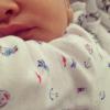 Pepa de Il Segreto è diventata mamma: Megan Montaner ha partorito