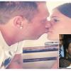 Antonio Cassano: addio al calcio, le parole della moglie