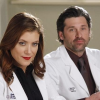 Kate Walsh, Addison di Grey's Anatomy, parla del tumore