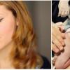 Clio Make Up ha avuto un aborto spontaneo, il dramma nel 2015
