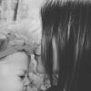 Bambini speciali: la storia di Elettra e mamma Valentina