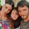 Belen incinta di Stefano De Martino: rumors e indizi