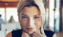 Emma Marrone diventa mamma per Gabriele Muccino