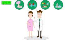 Come capire se ho il diabete gestazionale: sintomi e condizioni di rischio