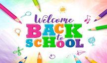 Quando inizia la scuola a Settembre 2019 (calendario)