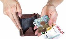 Come risparmiare soldi ogni mese e ogni settimana: consigli pratici