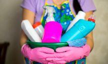 Perchè le persone non portano rispetto verso le signore delle pulizie