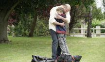 Un sogno per papà: perchè vedere il film con i nostri figli