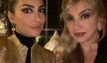 Angelica Donati: chi è e cosa fa la figlia di Milly Carlucci
