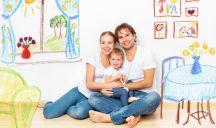 Rapporto di coppia in quarantena, come sopravvive la famiglia