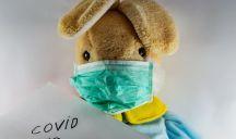 Quanto resta nell'aria il Coronavirus