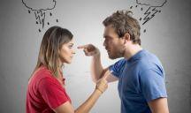 Litigi di coppia in quarantena: come capire se c'è crisi