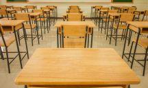 Regaliamo l' ultimo giorno di scuola ai bambini e hai ragazzi