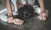 Acquista biancheria intima per le donne vittime di violenza