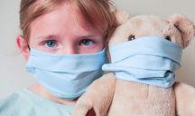 Certificato medico per rientro a scuola e Covid: le regole