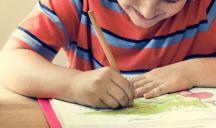 Homeschooling e Coronavirus: non fatene una scelta improvvisata