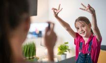 I pericoli di TikTok per i bambini e i ragazzi