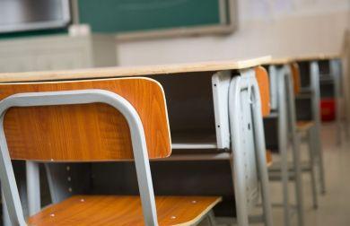 Riaprire la scuola col Covid: 10 rischi
