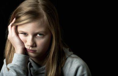 Come comportarsi con i figli adolescenti: guida pratica per le mamme