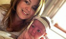 Sindrome di Sturge Weber: la storia di Aryia