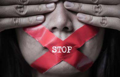 Giornata contro la violenza sulle donne: perchè il 25 novembre