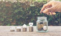 Come risparmiare soldi ogni giorno: piano dei 365 giorni