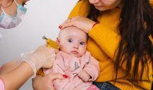 """Buchi alle orecchie ai neonati: """"Una forma di crudeltà"""""""