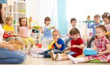 Christina Ozturk: mamma di 11 bimbi vuole altri figli