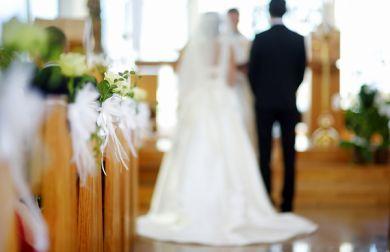 Regole per il matrimonio: la folle lista