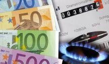 Come risparmiare sulla bolletta del gas: 7 consigli pratici