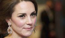 Gravidanza di Kate Middleton: l'annuncio del 4° Royal Baby è vicino?