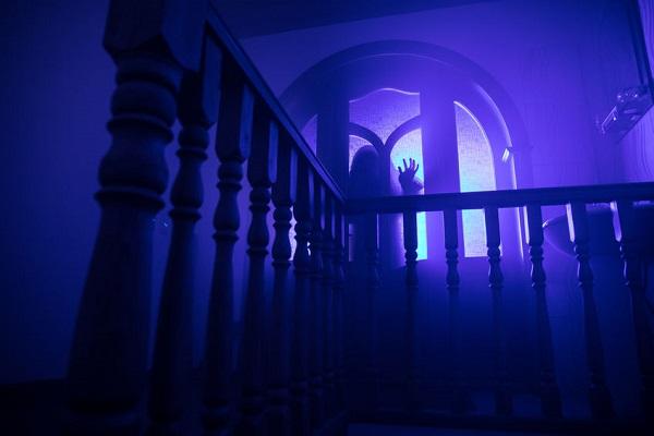 Azzurrina: la storia del fantasma del Castello di Montebello