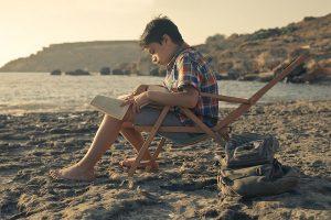 DSA e compiti estivi: come comportarsi? | Katane Lab