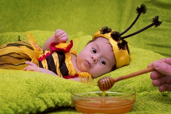 Botulismo infantile: sintomi, cure e cause