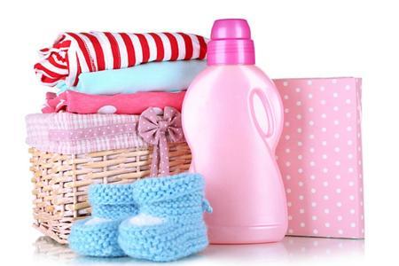 Asciugamani morbidi e profumati come fare