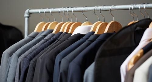 Rimedi Naturali per Pulire Cappotti e Giacche