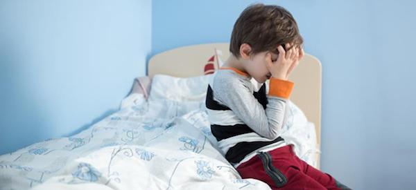 Pip a letto bambini cosa fare e non fare - Cosa desiderano le donne a letto ...