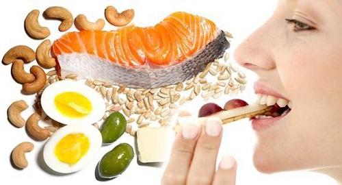 alimentazione sbagliata 9 segnali del corpo