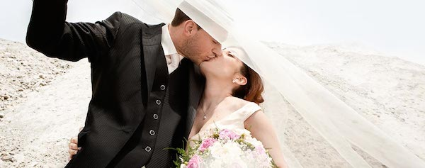 categoria matrimoni zalando