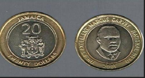 truffa dei 2 euro in moneta