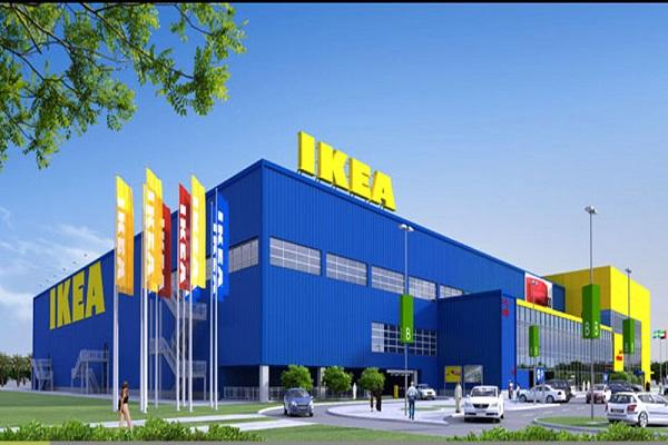 Ikea ritira dal mercato costume per bambini non utilizzatelo - Ikea oggettistica ...