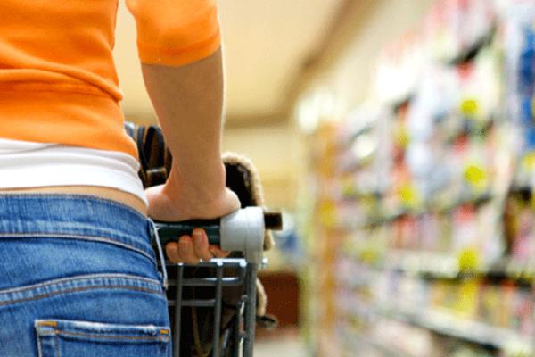 Auchan ritira il pepe nero macinato dai supermercati di Bergamo