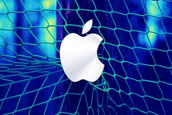 Apple ID: a rischio truffa degli hacker utenti iPhone
