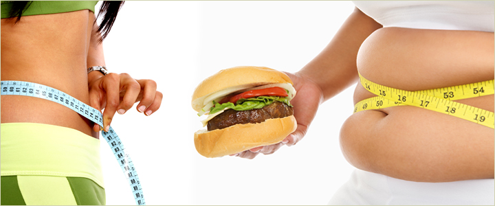 dimagrire facilmente senza una dieta dura